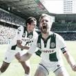 Previa de la liguilla de acceso a Europa League por parte de la Eredivisie