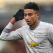 How Jesse Lingard, not Alexis Sanchez, signalled the end for Henrikh Mkhitaryan