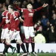 Manchester United 3-0 Stoke City: United player ratings