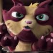 """Animação nacional """"Lino"""" divulga seu primeiro trailer"""