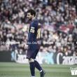 """Leo Messi: """"Ahora trato de hacer jugar al equipo y no ser tan definidor"""""""