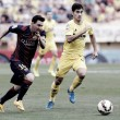Villarreal - FC Barcelona: Catalans looking for 39 matches unbeaten