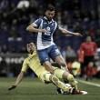 El Espanyol hará una gira por Estados Unidos en pretemporada