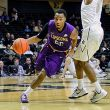 Lipscomb Gets Past Northern Kentucky In OT In A-Sun Thriller