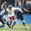 Bundesliga, la 30esima giornata - Borussia contro! C'è anche Lipsia-Schalke. Bayern a passeggio?