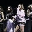 Little Mix y CNCO enamoran con 'Reggaetón Lento (Remix)'