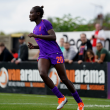 Brighton and Hove Albion 0-1 Liverpool: Reds grab a late win in Crawley