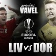 """Liverpool - Borussia Dortmund Preview: """"Klopp derby"""" takes centre stage for second game"""
