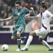 México pierde ante Corea y queda fuera de Río