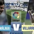 El Villarreal consigue la primera victoria de la temporada