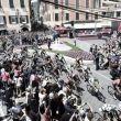Resultado de la etapa 11 del Giro de Italia 2015