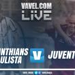 Corinthians vence o Juventusna semifinal da Copinha 2017 (3-0)