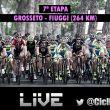 Resultado de la séptima etapa del Giro de Italia 2015