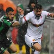 Partita Sassuolo-Genoa in diretta, Serie A 2016/17 live (2-0): Politano su rigore! Poi Defrel