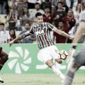 Resultado Athletico-PR 3 x 0 Fluminense no Campeonato Brasileiro 2019