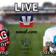 Live Ligue 1 : En Avant Guingamp vs Olympique de Marseille, en direct
