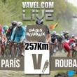 Resultado París-Roubaix 2016: Hayman gana