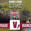 Resultado Strade Bianche 2016: Cancellara consigue el triplete
