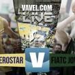 Resultado Iberostar Tenerife - FIATC Joventut en Liga Endesa 2016 (73-68)
