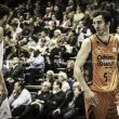 Resultado Real Madrid - Valencia Basket en Playoffs Liga Endesa 2015 (81-71)