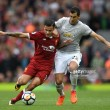 Will Maribor mauling lead to Liverpool victory at Wembley?