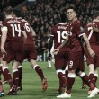 La temporada del Liverpool FC: un ejemplo de cómo romper apuestas