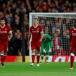 Opinion: Liverpool lack leadership and consistency as they toil against Burnley