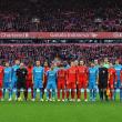 Liverpool 0-0 Sunderland: Liverpool struggle to break down a disciplined Sunderland