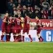 Liverpool vs Paris Saint-Germain Preview: Runners-up host Parisiens in mouth-watering European opener