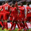 Spurs 0-3 Liverpool: Five things we learned