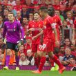 Liverpool 0-1 Aston Villa: Five things we learned