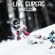 Sci Alpino - Mondiali St. Moritz: Schmidhofer si prende l'oro nel SuperG