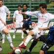 Diretta Livorno - Atalanta, live della partita di Serie A
