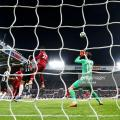 The Warm Down: Brave Liverpool keep their dreams alive
