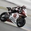 Nakagami vuelve a mandar en los test de Jerez