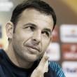 Posible sanción a Calleja por sus declaraciones tras el Villarreal - Barça