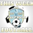 """VAVEL's """"This Week in Football"""" Podcast - 7/2/2016"""