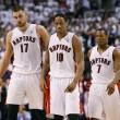 NBA, Toronto in cerca di conferme: i Raptors sono ancora la seconda forza a Est?
