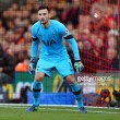 Tottenham captain Lloris nominated for Ballon d'Or