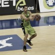 Las notas del RETAbet Gipuzkoa Basket: Pedro Llompart