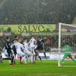 Swansea City vs Tottenham Preview Hotspur: Can the Swans cause an upset to deny Spurs a semi-final spot?