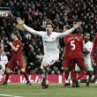 Premier League, impresa Swansea: Liverpool battuto 3-2