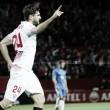 El Sevilla se cita con Juventus, Lyon y Dinamo de Zagreb