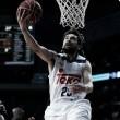 El uno por uno del Real Madrid - RETAbet Bilbao Basket