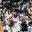 Valencia Basket - Real Madrid: un partido de vuelta distinto