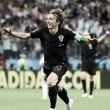 2018 FIFA World Cup Day 8 Recap: Croatia topple Argentina