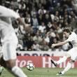 Liga, stop Real. Cade il Valencia, vince l'Eibar