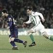 Liga, Barça e Messi inarrestabili