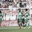 Córdoba - Elche: necesitados de resultados