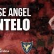 José Ángel Antelo: pura habilidad para un UCAM Murcia competente